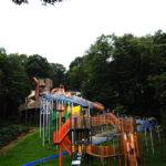 ぐんまこどもの国はアトラクションも楽しめる複合型公園!【群馬】おすすめスポット
