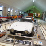 伊香保おもちゃと人形 自動車博物館は老若男女が楽しめる屋内施設!【群馬】おすすめスポット