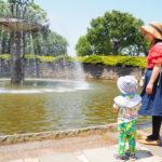 国営昭和記念公園は東京ドーム約40個分の広大な都会のオアシス!【東京】おすすめスポット