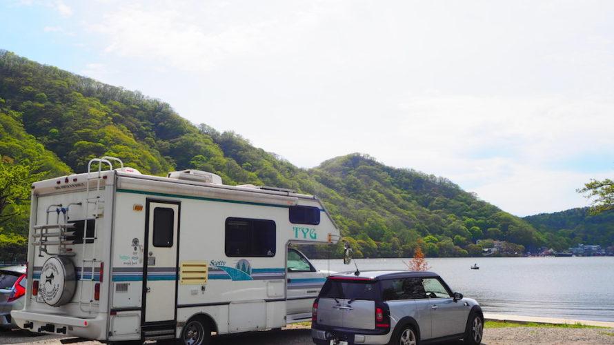 榛名湖周辺は乗馬やボートを楽しめて温泉もあるリゾート地!【群馬】おすすめスポット