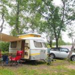 アサマパークフィールドは夏も涼しい標高1400mのキャンプ場!【群馬】おすすめスポット