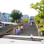 伊香保温泉 石段街は溢れる情緒と賑わうイベントが魅力の温泉街!【群馬】おすすめスポット
