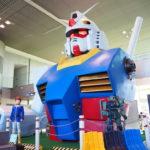 バンダイミュージアムは大人も子供もワクワクするおもちゃ博物館!【栃木】おすすめスポット