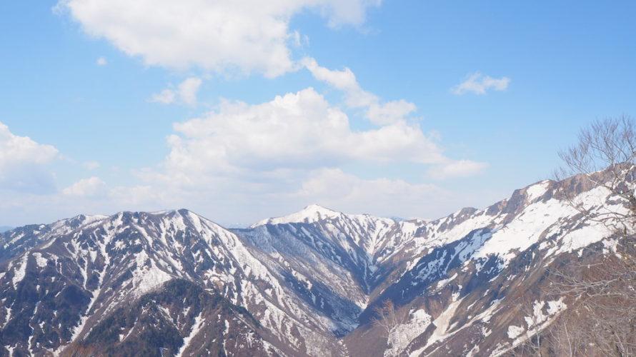 谷川岳天神峠はロープウェイとリフトで登れる絶景の銀世界!【群馬】おすすめスポット