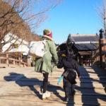 日光江戸村は江戸時代にタイムスリップできる江戸のワンダーランド!【栃木】おすすめスポット