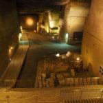 大谷資料館は宇都宮の地下に眠る巨大な古代遺跡!【栃木】おすすめスポット
