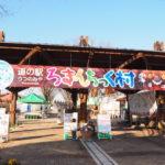 道の駅うつのみや ろまんちっく村は温泉もある滞在体験型スポット!【栃木】おすすめスポット