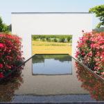 中之条ガーデンズはガーデンデザイナーが手がける新たな花の名所!【群馬】おすすめスポット