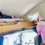 完全に個人的な趣味による穴場おすすめスポットランキング〜ブログ150記事目記念〜