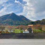 佛光山法水寺は雄大な自然の中にそびえ立つ伊香保の新スポット!【群馬】おすすめスポット