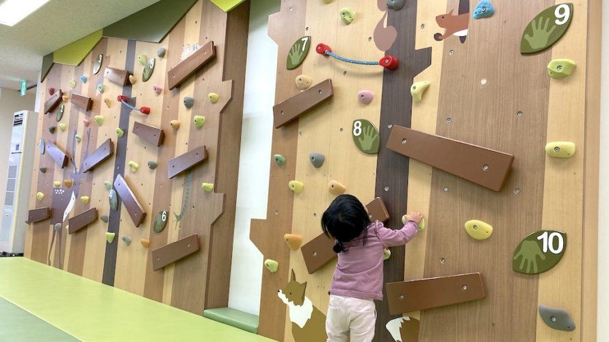 K´BIX元気21まえばしは子育て施設も充実した前橋市中心街の複合施設!【群馬】おすすめスポット
